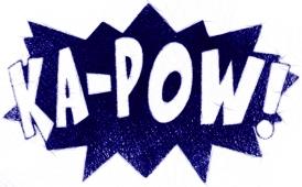 Ka-Pow