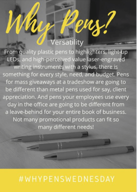 WhyPens_Unbranded