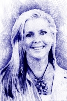 Alicia Dierking, TAS