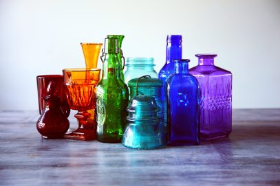 assorted-bottles-bright-1148450.jpg