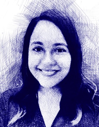 Norma_Headshot18_ballpoint - Copy
