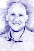 Rob_Headshot18_ballpoint