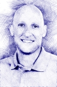 Rob_Headshot18_ballpoint
