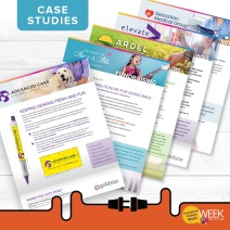 PPWW - Case studies and marketing ideas