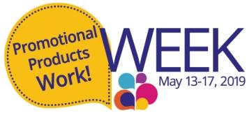 PPW!Week_Logo2019