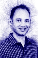 RJ Hagel