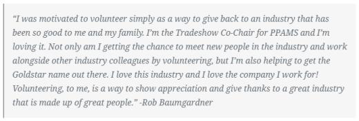 Rob_Volunteer