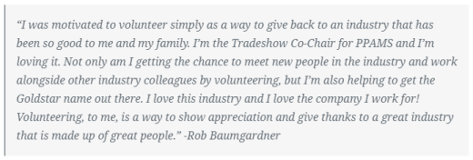 Rob_Volunteer