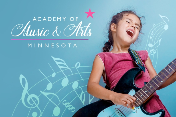 Case study 11 - Music & Arts_Minnesota