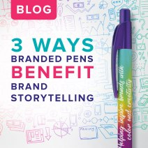 3-Ways-Benefit-Storytelling_v2