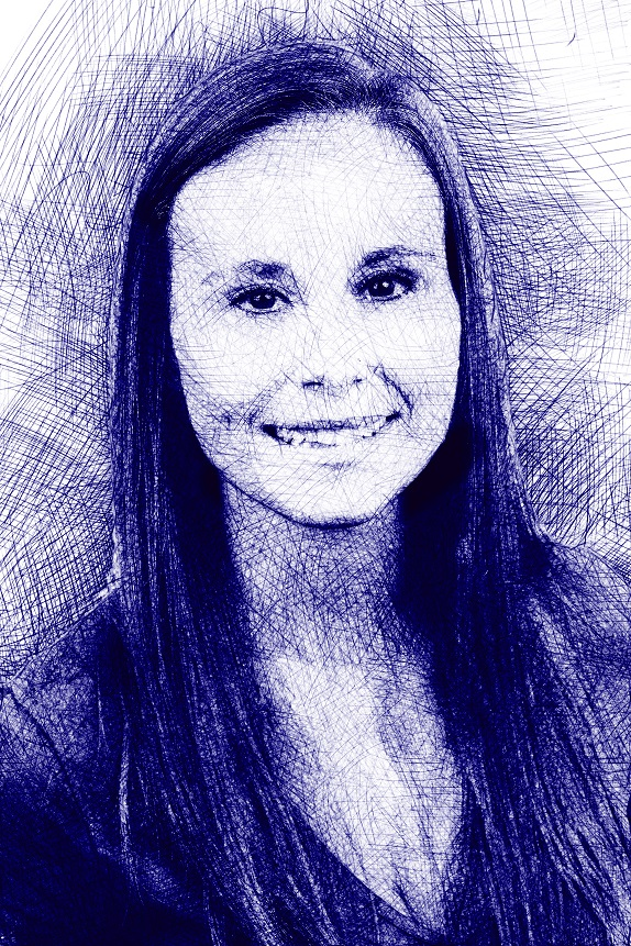 Megan_Headshot18_ballpoint_LR