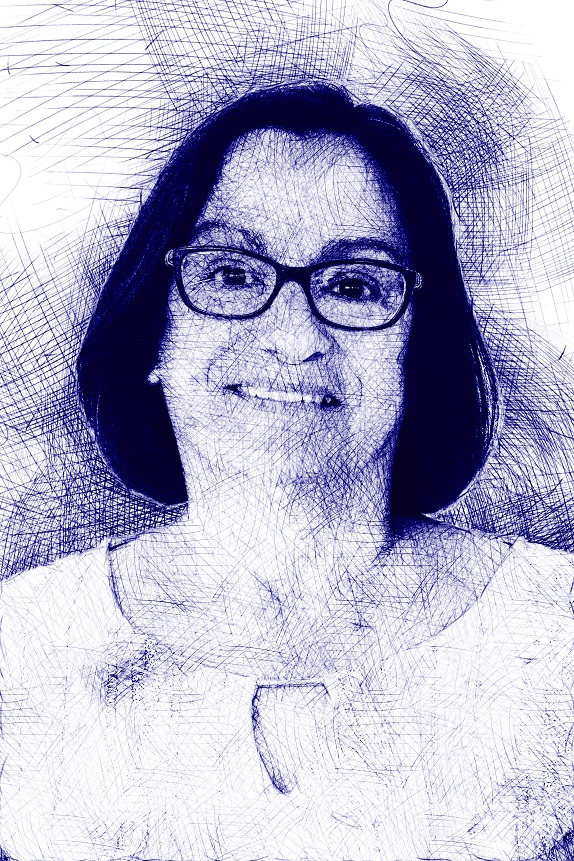 Susan_Headshot18_ballpoint - Copy