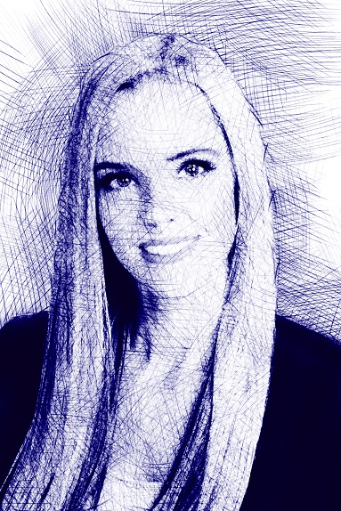 Abbey_Headshot189_ballpoint_LR