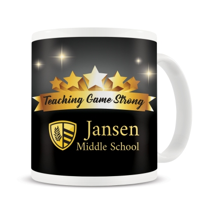 MUG_TeachingGame