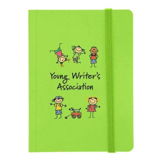 NMG-C_YoungWriters_LightGreen