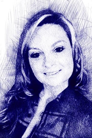 Jessica_Miller19_ballpoint_LR