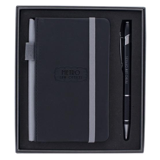 DKX-GS-Black