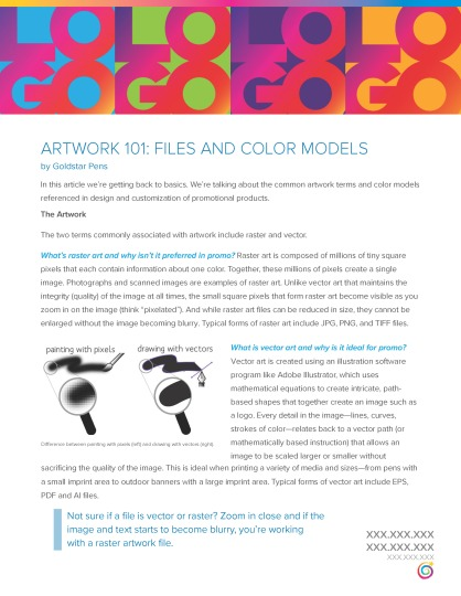 08_Artwork 101_FINAL_Page_1