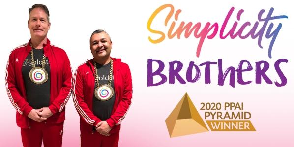 1200X600_SimplicityBrothers_PPAI