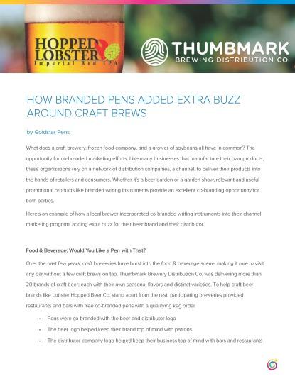 12_Craft Brews + Co-Op Branding + Distribution_FINAL_Page_1