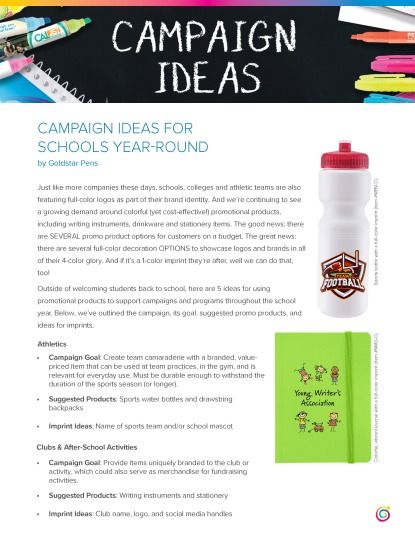 14_Campaign Ideas for Schools_FINAL_Page_1