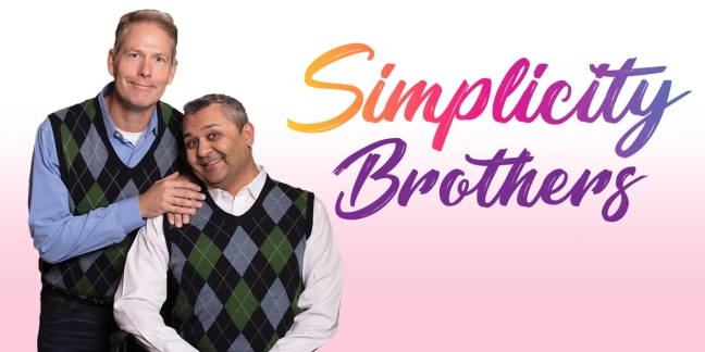 Simplicity-Brothers_1200x600